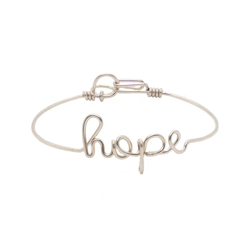BR-BH-AR-Hope-03166-03167