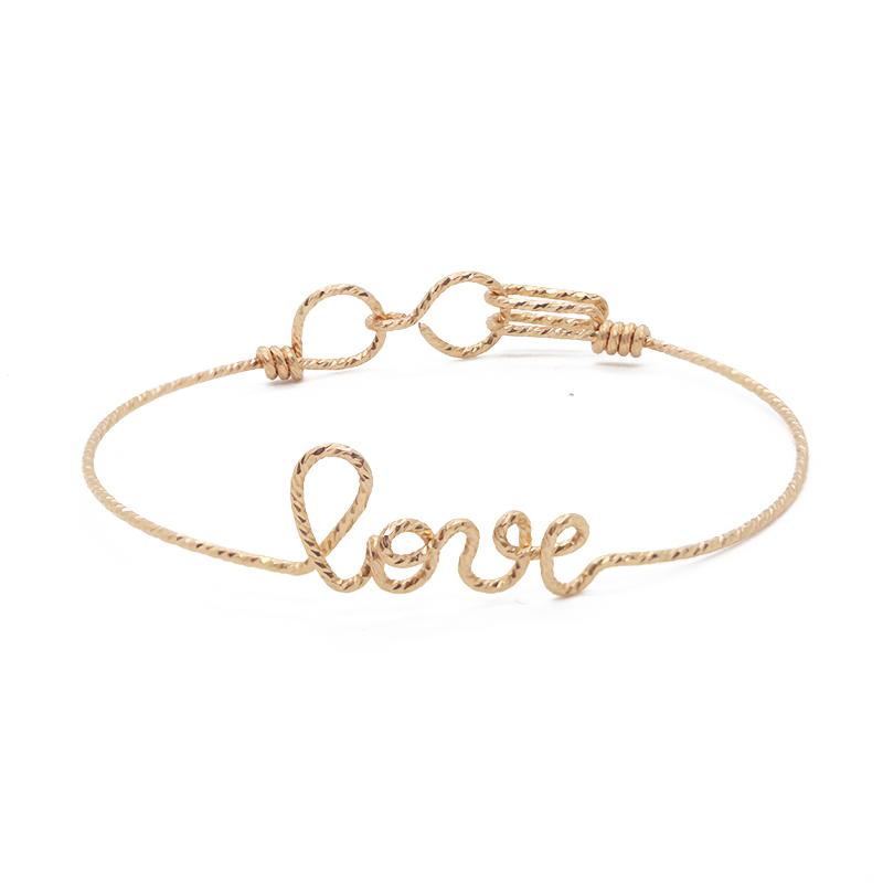 BR-BH-GFSCI-Love-03175-03176