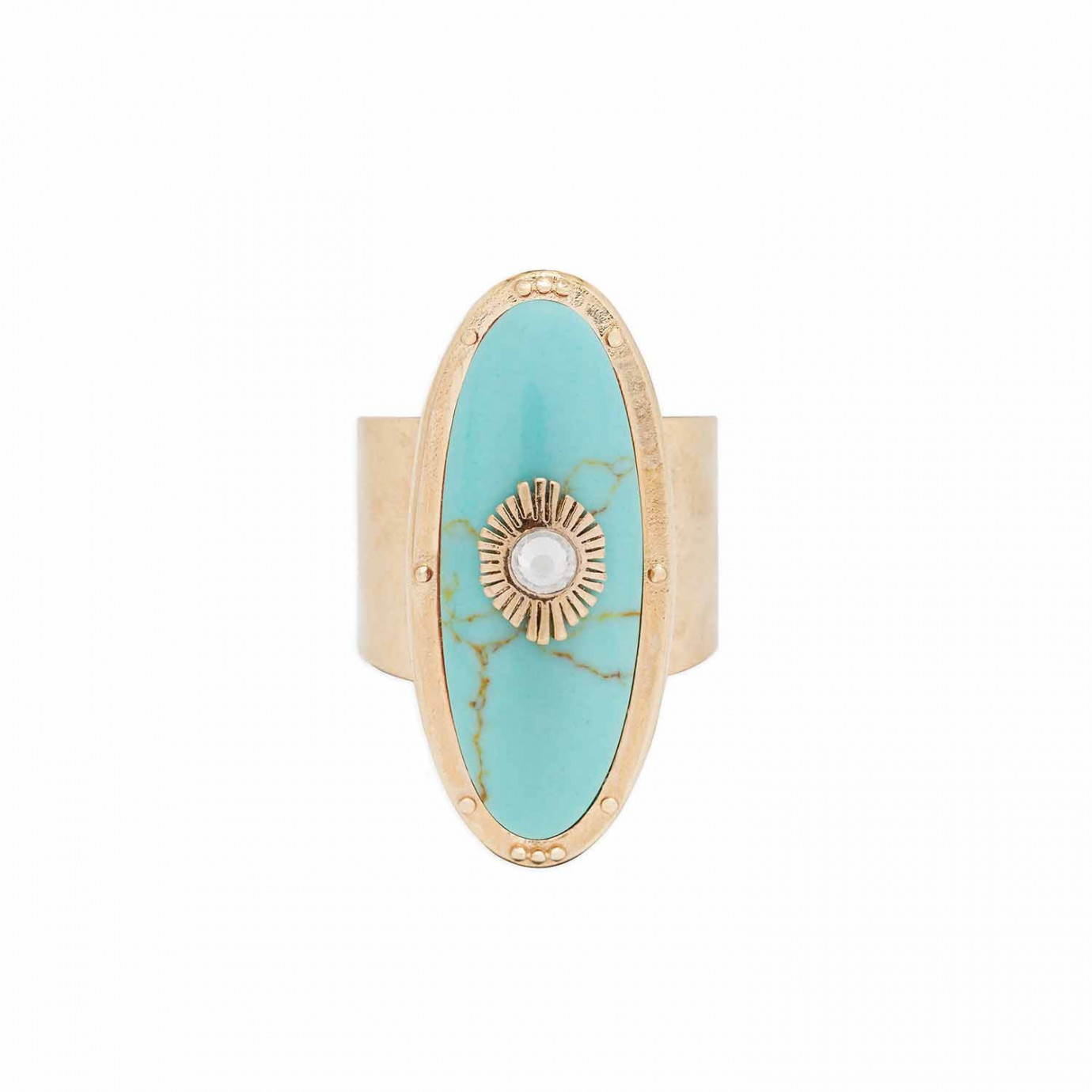 02773TU-pacha-turquoise