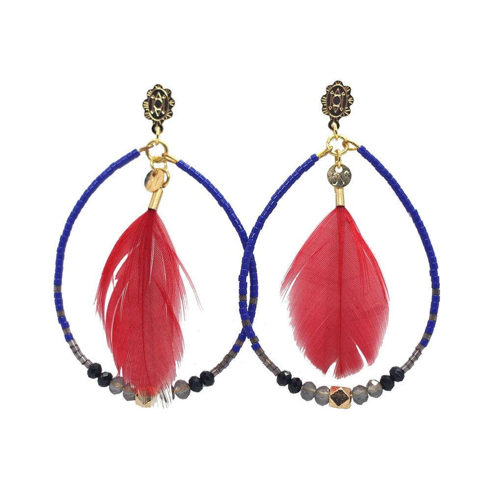 BO-Nayades-plume-rouge