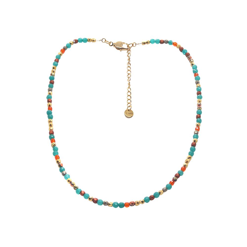 CO-YL-Cleo-03131-PerlesTchequie