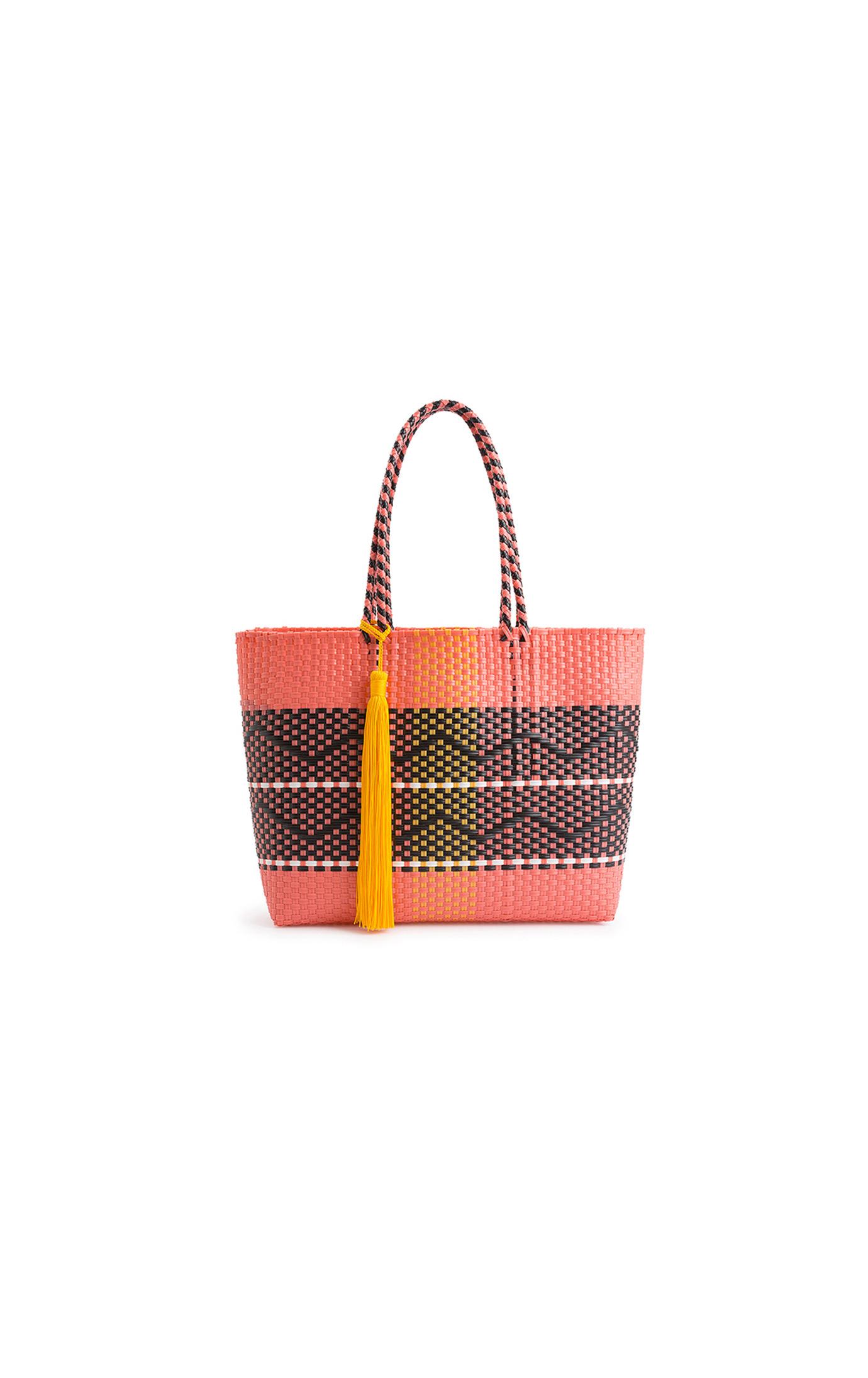wakascoubi-pink