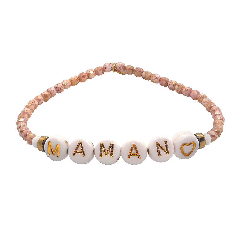 BR-YL-Perles-Tcheque-Maman-beige