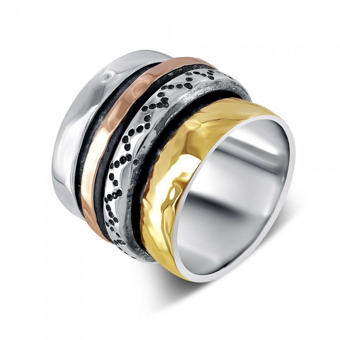 bague-anneau-thema-argent-925-nassau-249