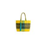 wakascoubi-yellow