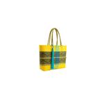 wakascoubi-yellow-3