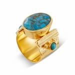 bague-lena-turquoise