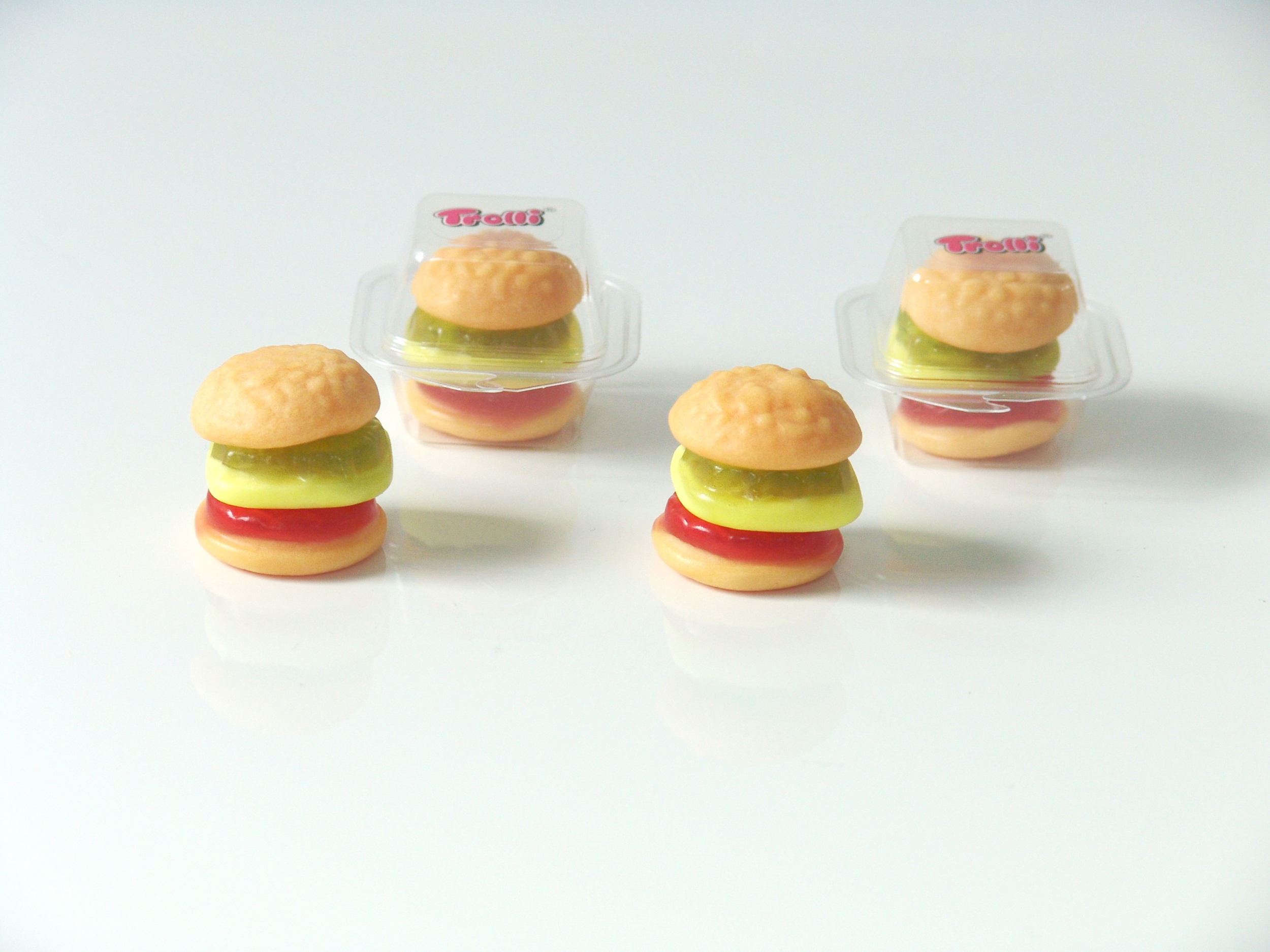 bonbon-hamburger