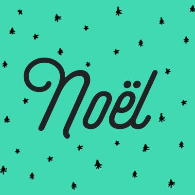 idees-et-diy-de-noel
