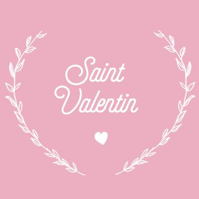 idees-et-diy-de-st-valentin