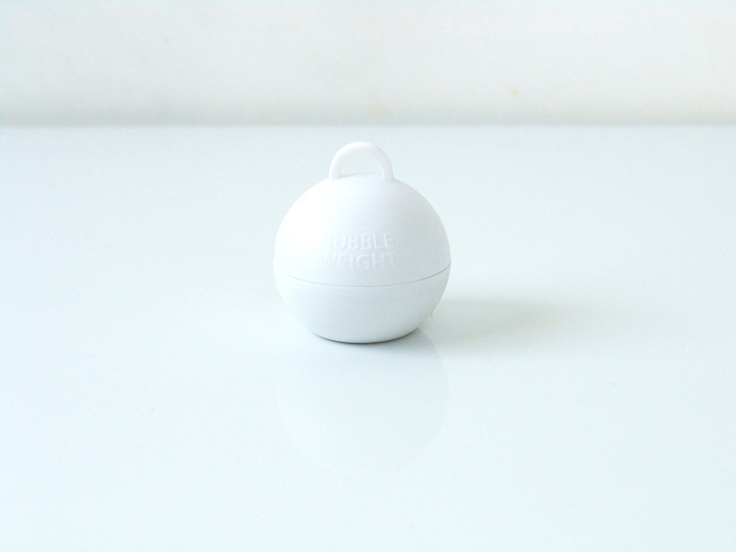 poids-ballon-35-gr
