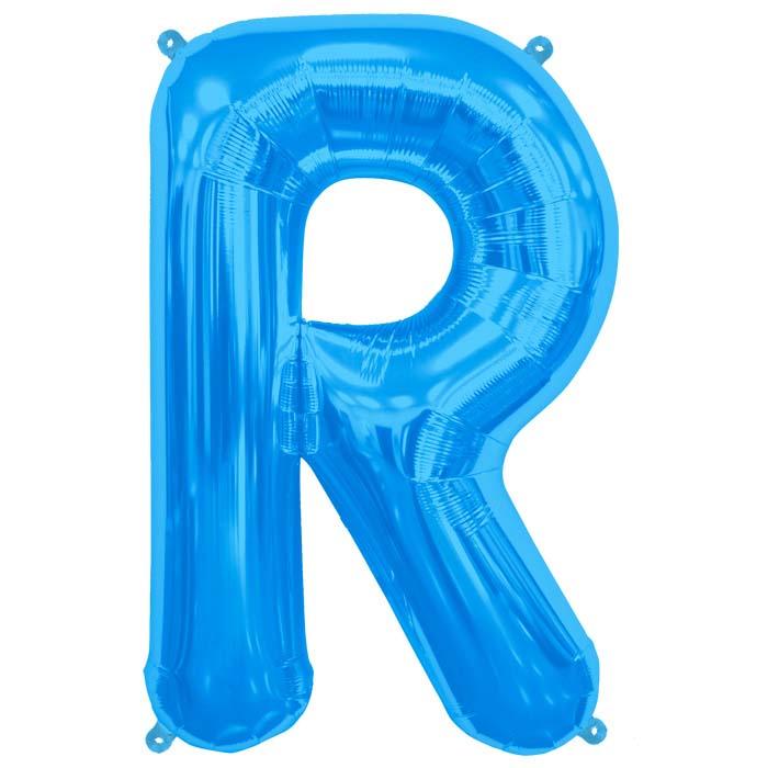Un bleu 6 lettres