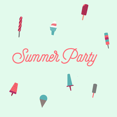 diy-summer-party