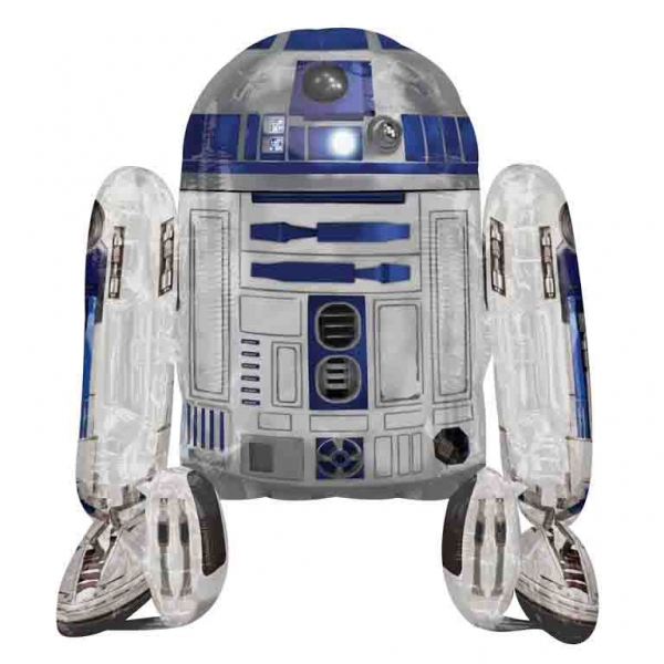 ballon-star-wars-r2d2-airwalkers