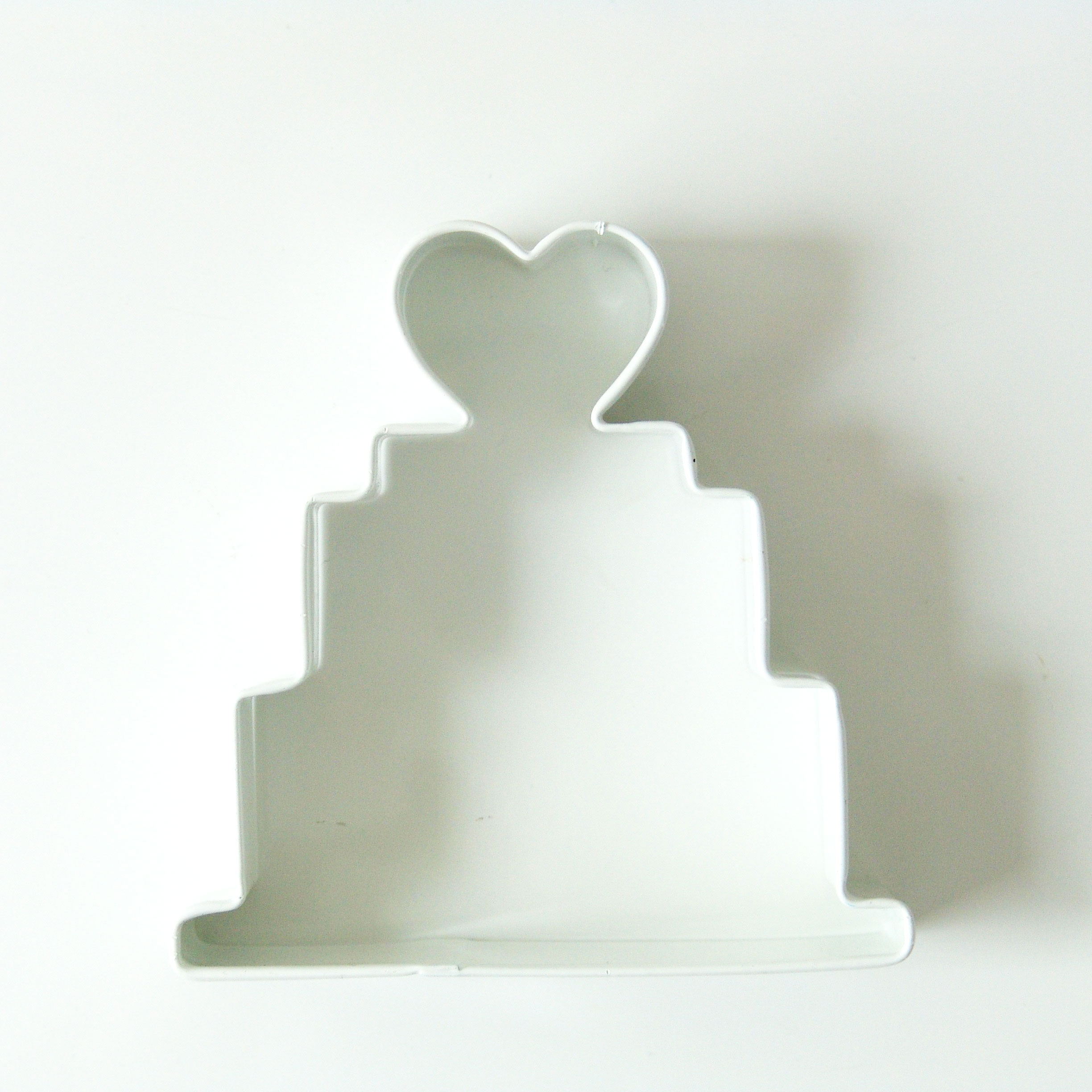 emporte-piece-wedding-cake