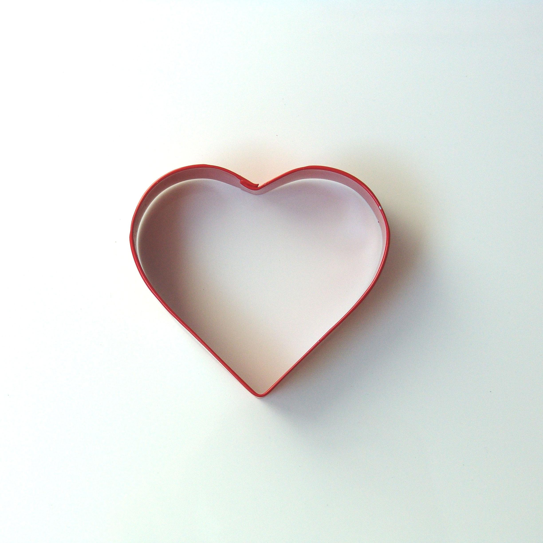emporte-piece-coeur