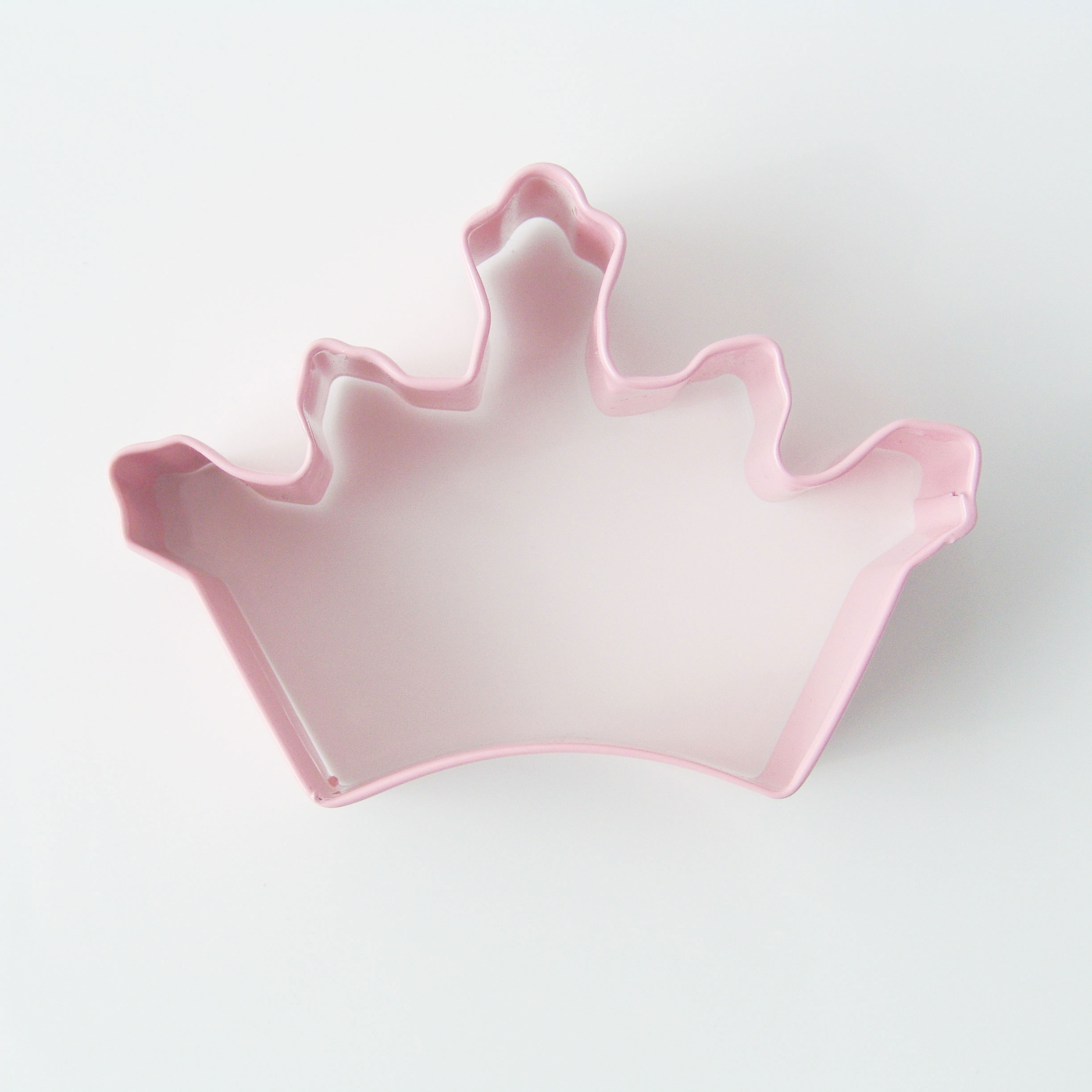 emporte-piece-couronne-princesse