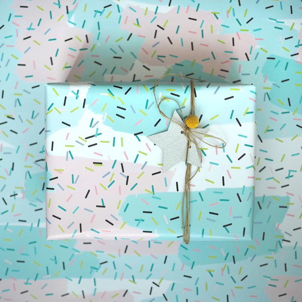 emballage-cadeau-pastel-original