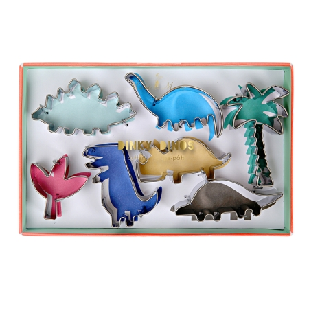 emporte-piece-dinosaure