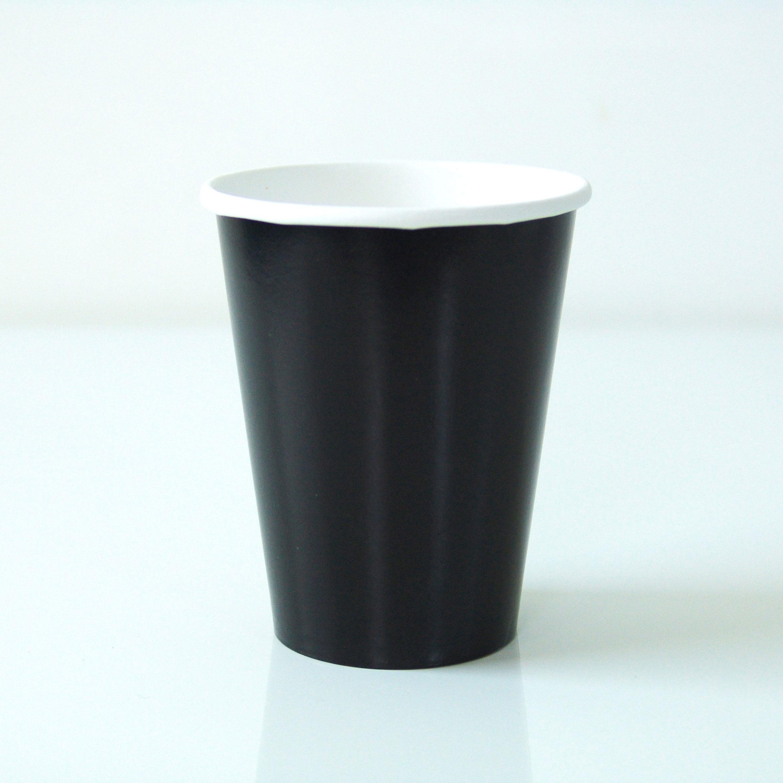 gobelet-carton-noir