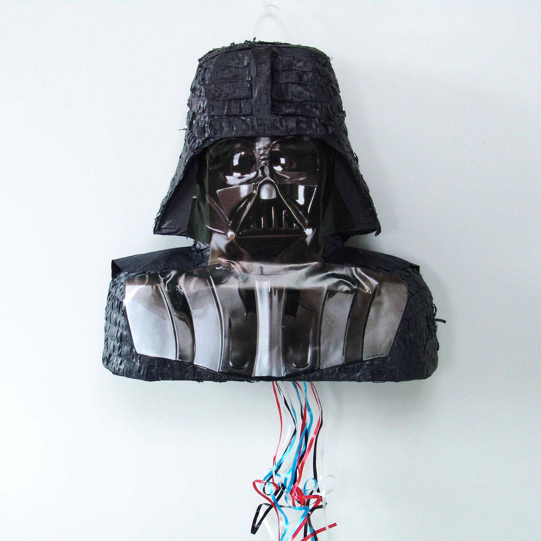 pinata-dark-vador-anniversaire-star-wars