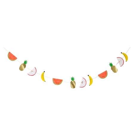 guirlande-fruit-meri-meri