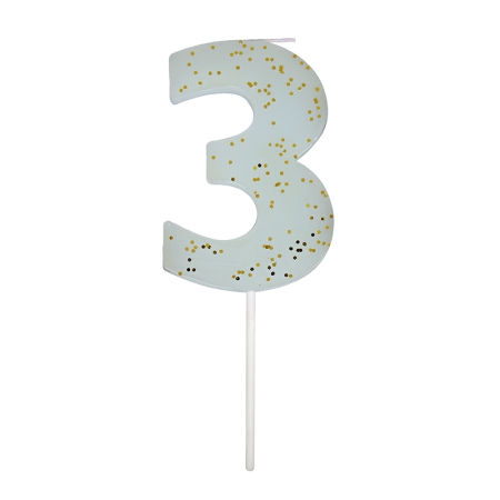 bougie-anniversaire-3-ans-chiffre-bleu-pastel-meri-meri