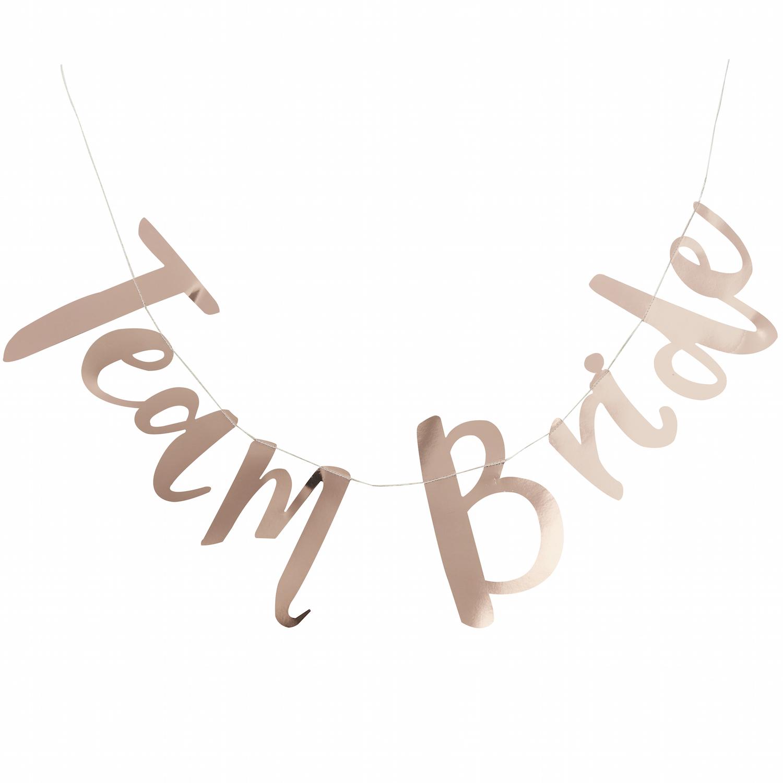 guirlande-evjf-team-bride-rose-gold-ginger-ray