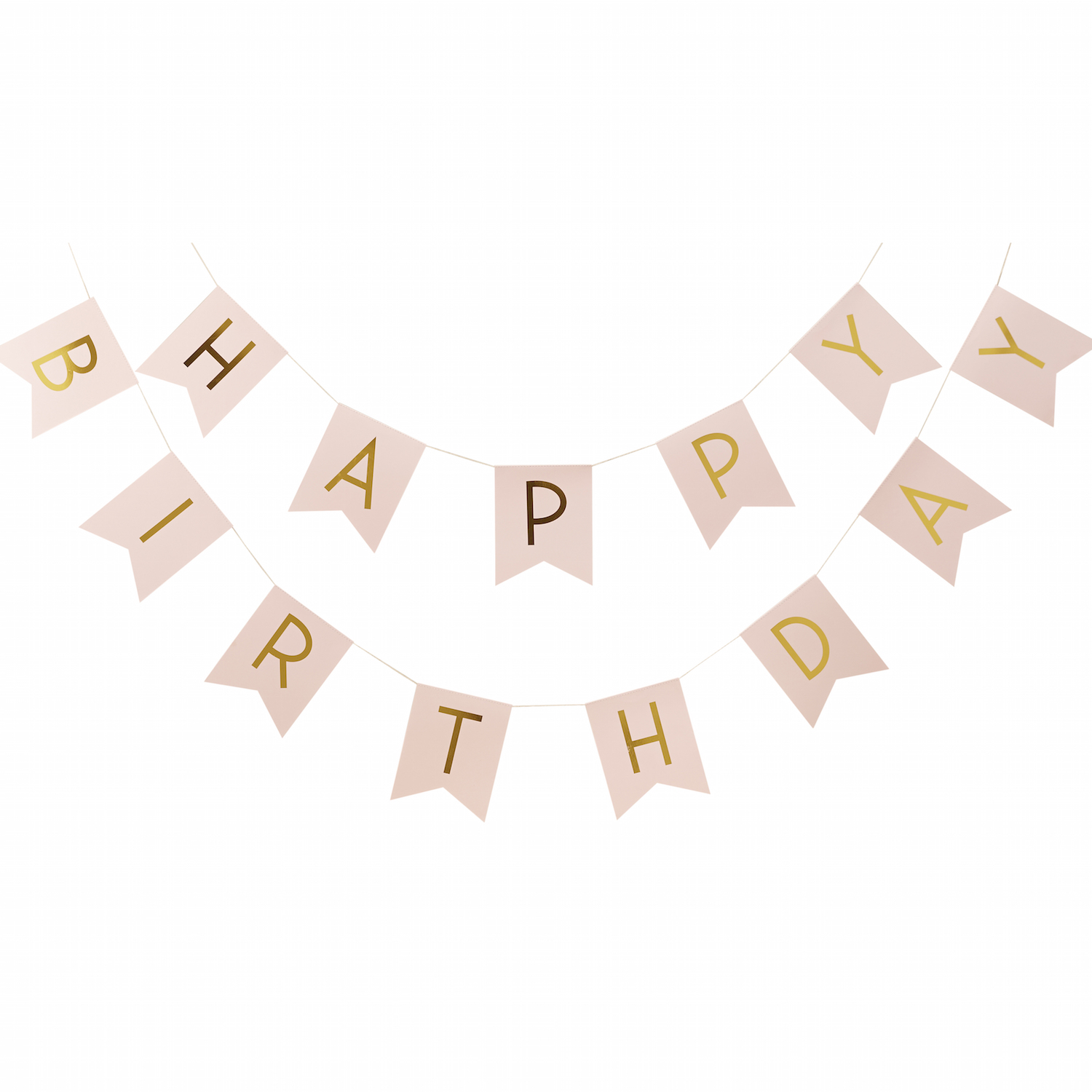 guirlande-anniversaire-papier-rose-pastel-happy-birthday-ginger-ray