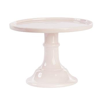 plat-a-gateau-rose-sur-pied-en-porcelaine-miss-etoile