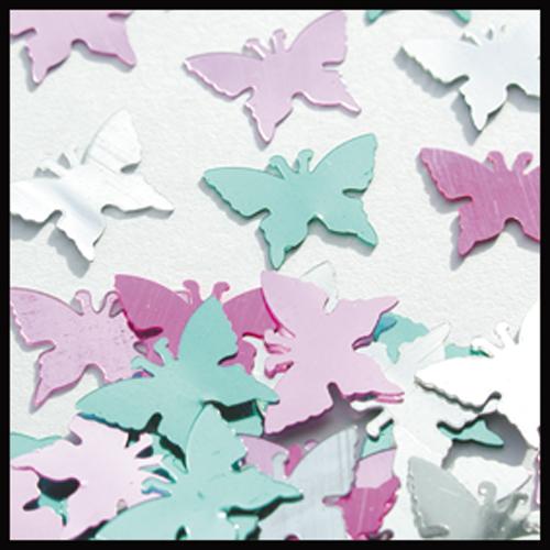 confettis-papillon