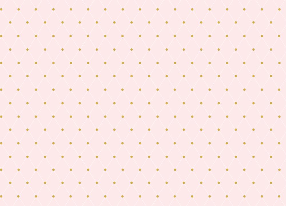 set-de-table-papier-anniversaire-princesse-sweet-party-day