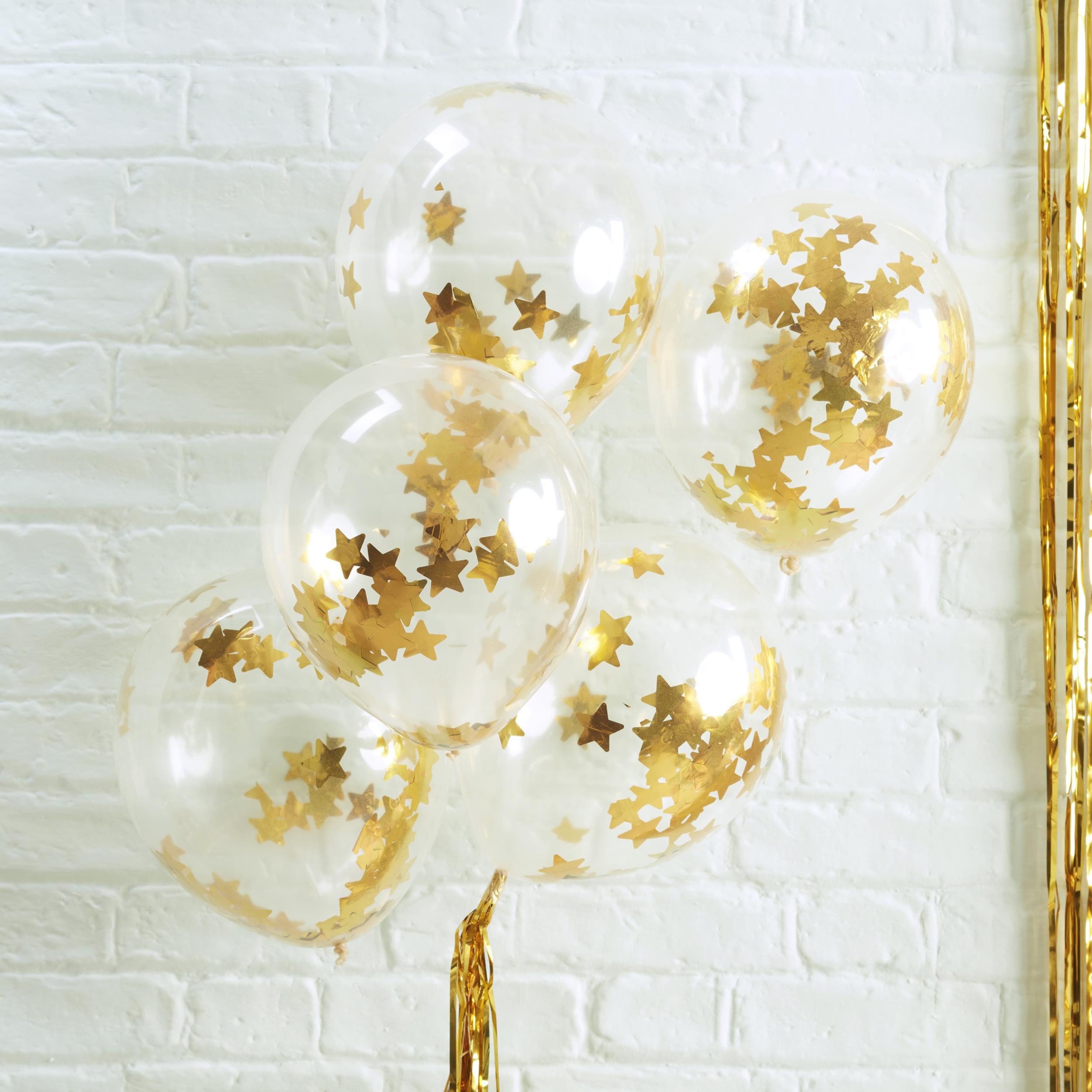 ballon-confetti-etoile-dore-gingerray