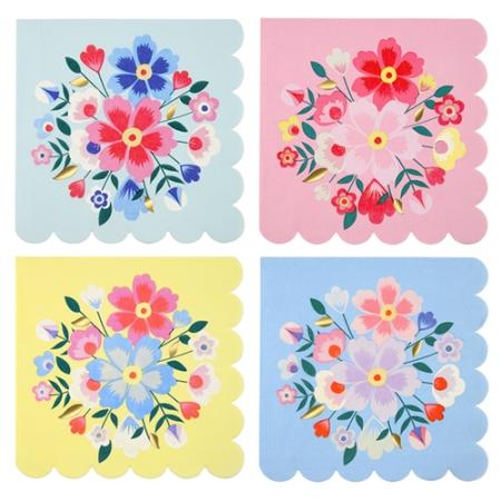 serviette-papier-jetable-fleurs-cachemire-meri-meri