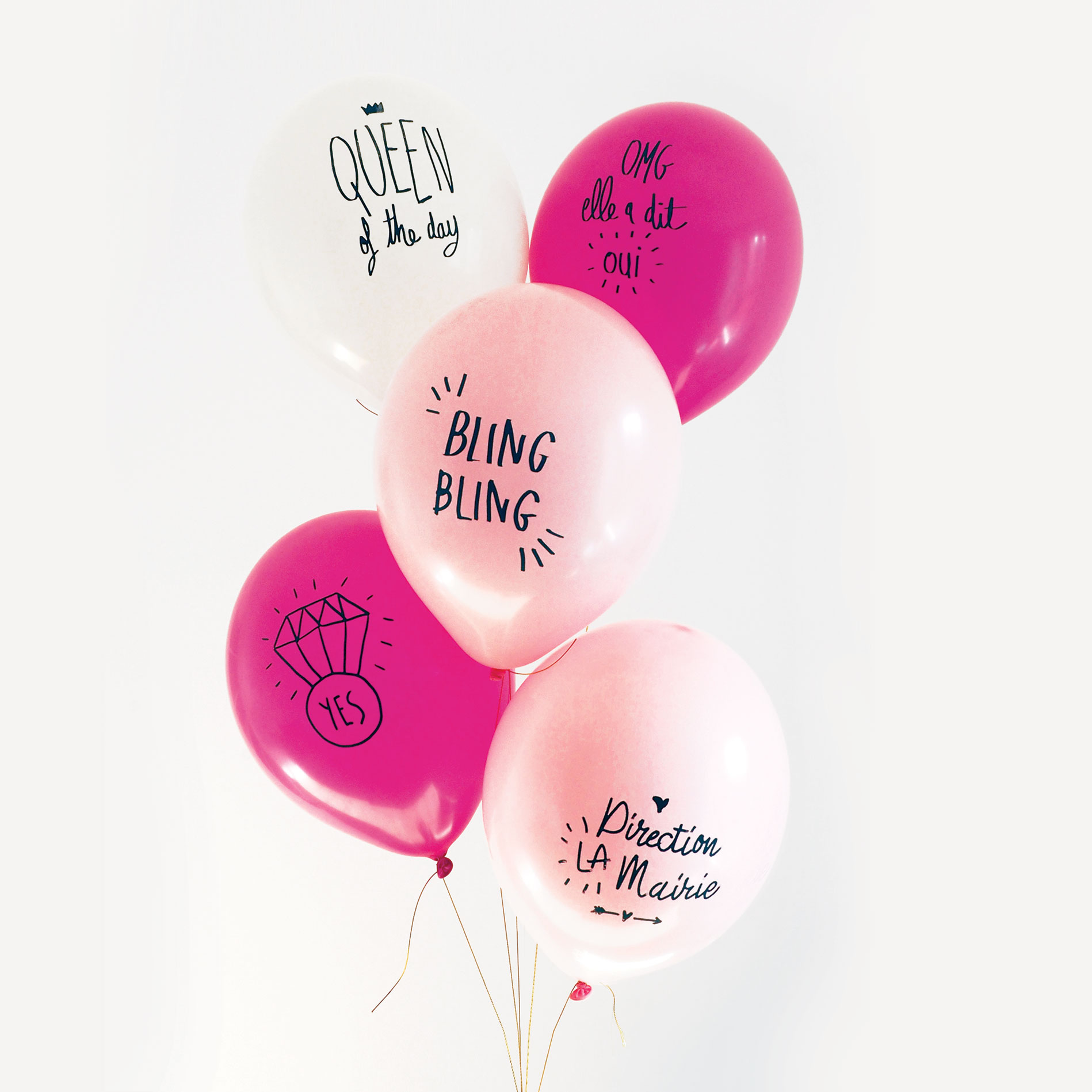 ballon-evjf-original-sweet-party-day