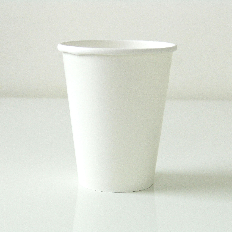 gobelet-en-carton-blanc