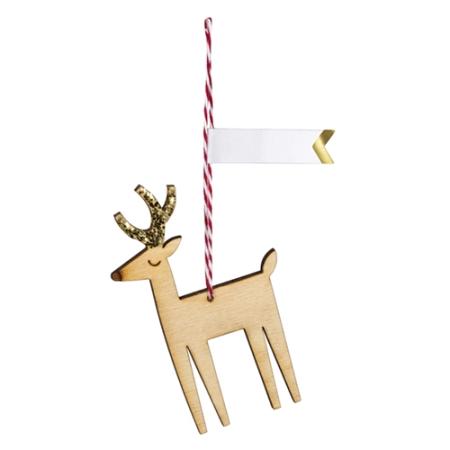 etiquette-cadeau-renne-en-bois-meri-meri-decoration-paquet-noel
