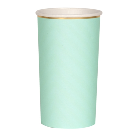 grand-gobelet-carton-vert-menthe-meri-meri