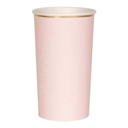 gobelet-jetable-carton-rose-blush-fete-pastel-meri-meri