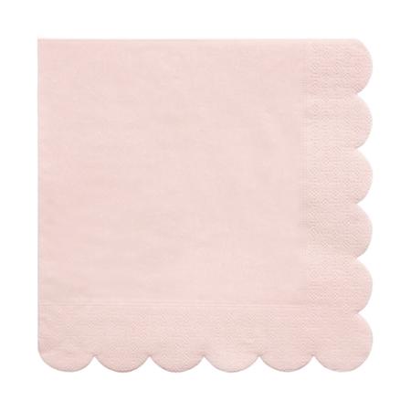 serviette-jetable-papier-rose-pastel-meri-meri