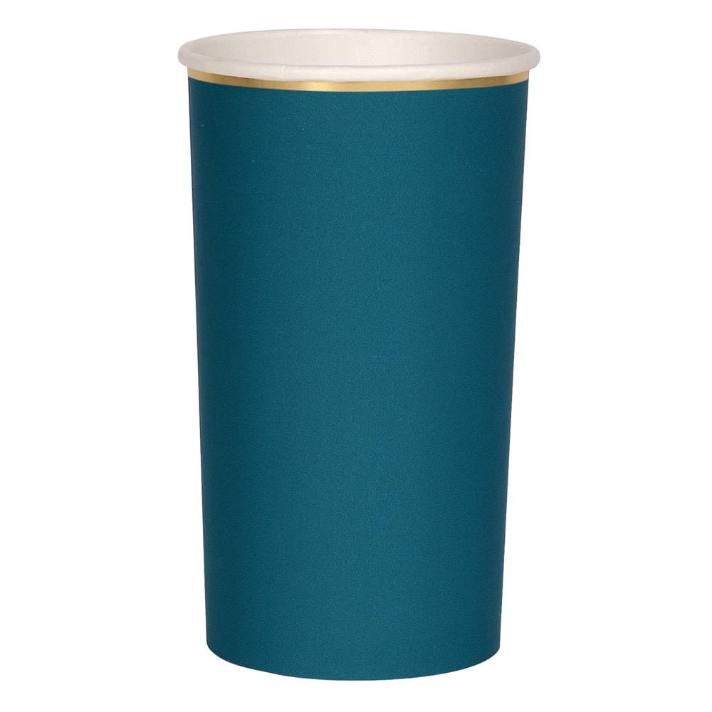 gobelet-jetable-bleu-canard-en-carton-meri-meri-fete-anniversaire-noel