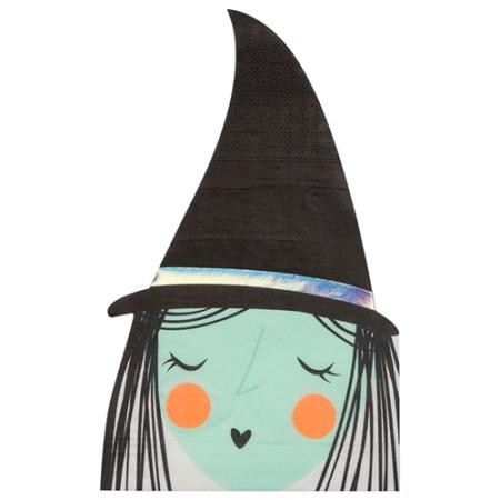 serviette-papier-sorciere-fete-halloween-meri-meri