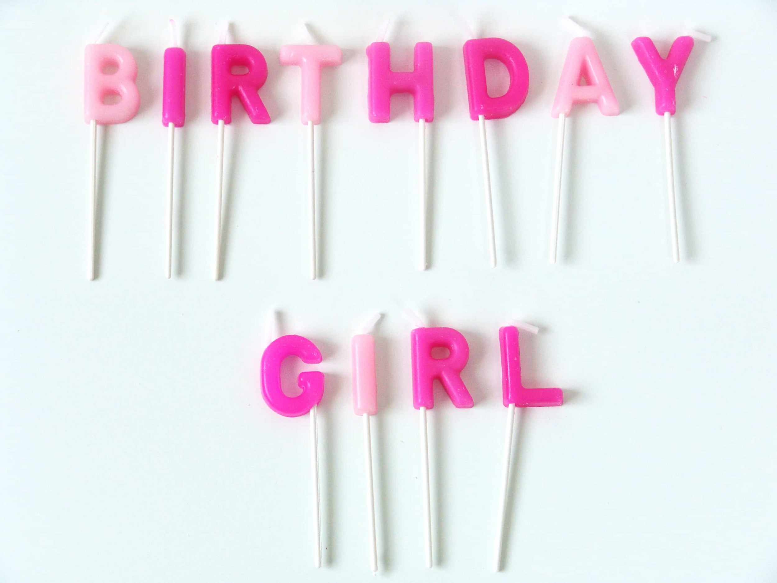 bougie-anniversaire-fille-birthday-girl