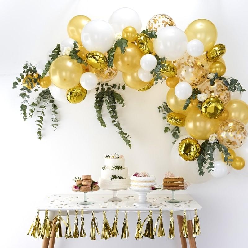 kit-arche-ballon-pour-mariage-anniversaire-pas-cher