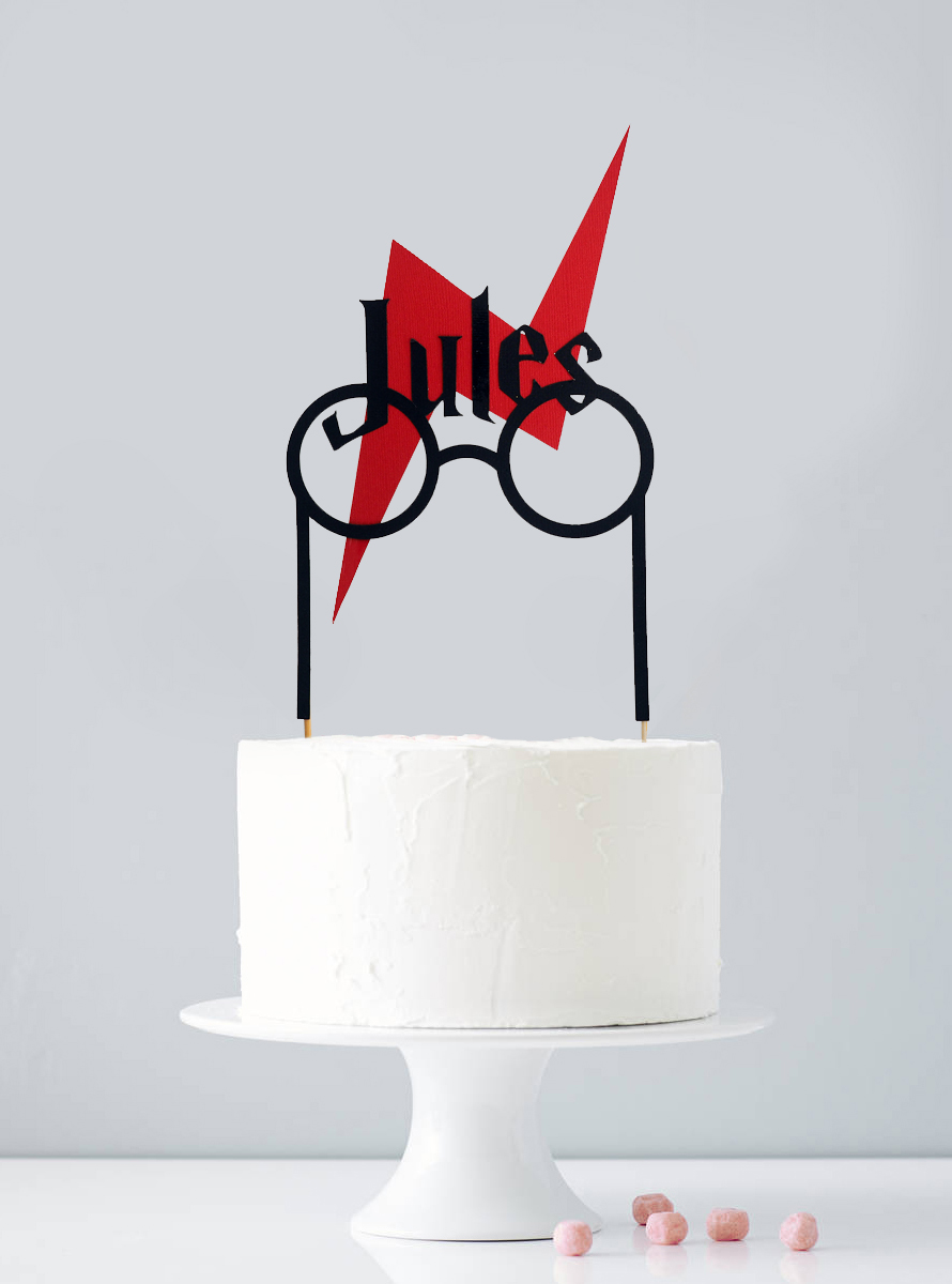 cake-topper-personnalise-anniversaire-harry-potter