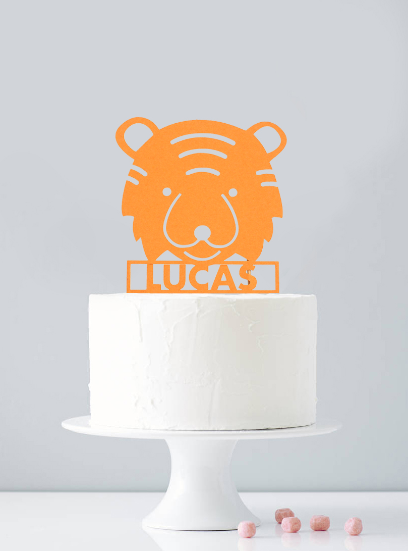 cake-topper-tigre-personnalise-deco-gateau-anniversaire-jungle-sweet-party-day