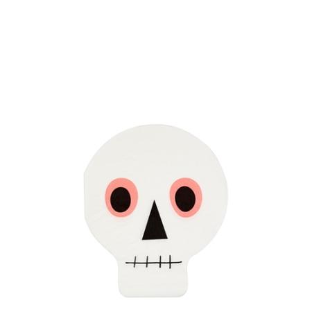 serviette-squelette-halloween-vaisselle-jetable-papier-meri-meri