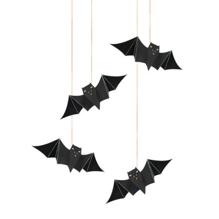 decoration-chauve-souris-halloween-a-suspendre-meri-meri