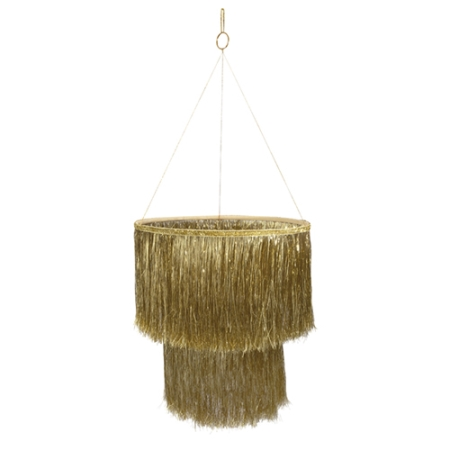 lustre-chandelier-dore-suspension-decorative-meri-meri
