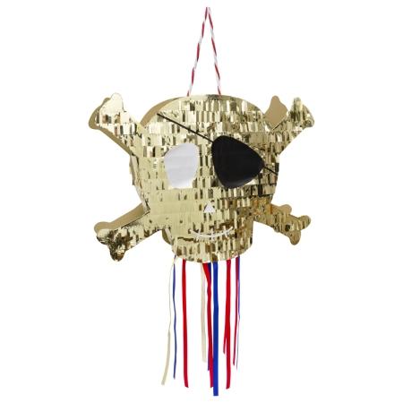 pinata-anniversaire-pirate-tete-de-mort-meri-meri